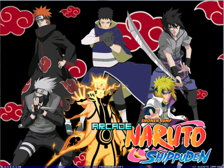 Download game naruto shippuden mugen full 2014 C21e9-narutomugen